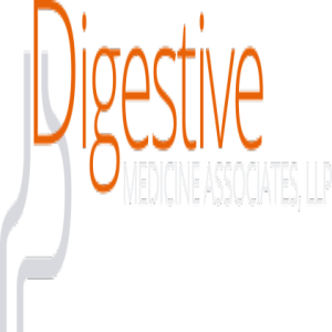 Digestive Medicine Associates