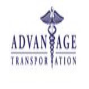 Advantage Medical Transportation Management Georgia