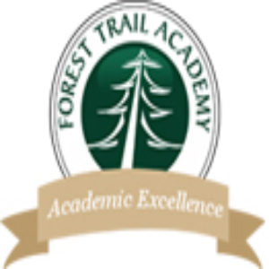Forest Trail Academy - Online School for Home School Programs