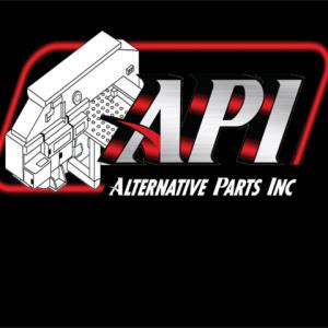 Alternative Parts Inc - Wall Directory