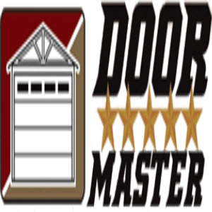 $100 OFF New Garage Doors Replacements