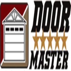 Door Master NJ
