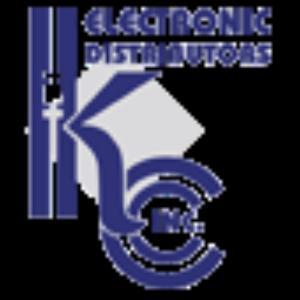 K.C. Electronics, Distributors Inc