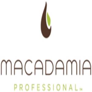 Macadamia Professional™