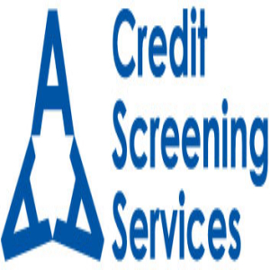 AAA Credit Screening Services - Background Checks