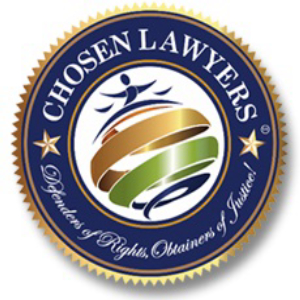 Chosen Lawyers Bankruptcy Lawyers