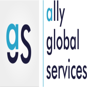 Allygs Software Development Services California