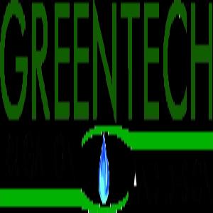 Greentech Irrigation and Design - Lawn Sprinkler Repair