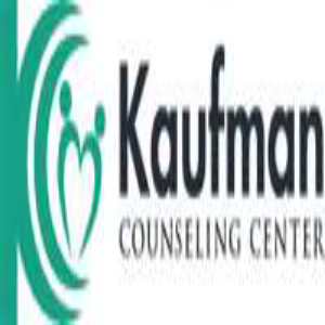 Kaufman Counseling Center
