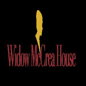 Widow McCrea House