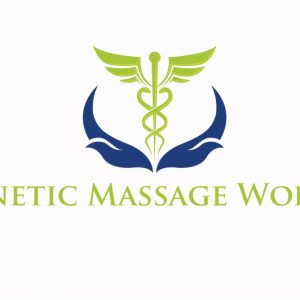 Kinetic Massage Work - massage
