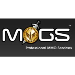 Mogs - Massive Online Gaming Sales LLC