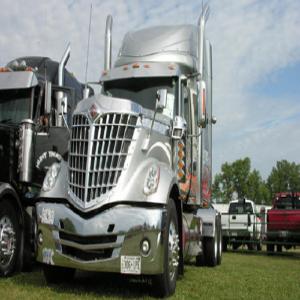 Complete Truck and Auto Inc - Truck Repair & Auto Repair Shop
