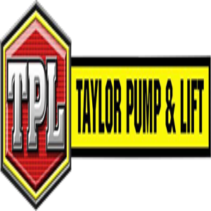 Fuel Lube Trucks For Sale - Taylor Pump and Lift