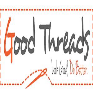 Good Threads LLC