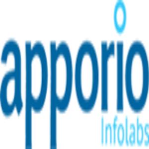 Apporio Infolabs Pvt. Ltd.