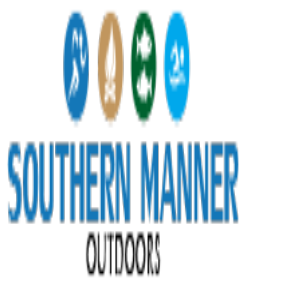 Southern Manner Outdoors