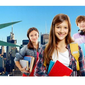 eduSTAR Tours Educational Tours