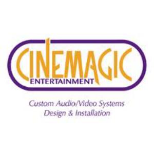 Cinemagic Entertainment LLC