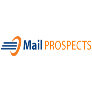 Mail Prospects Email Lists