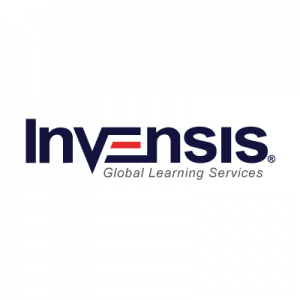 Invensis Learning Training Courses
