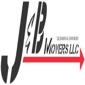 J&B Movers LLC - Movers Jonesboro AR