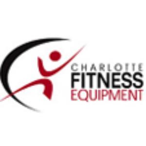 NC Fitness Equipment - Charlotte Fitness Equipment