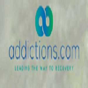 Addictions Rehab Recovery Drug Addiction Rehab