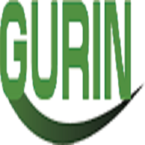 Gurin Products LLC - Medical Products