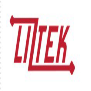 Liztek Electronics Products and Sales