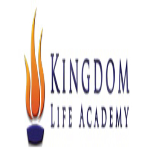 KINGDOM LIFE ACADEMY Christian School