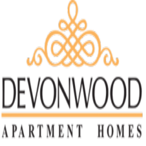 Devonwood Apartments | Charlotte Apartments for rent
