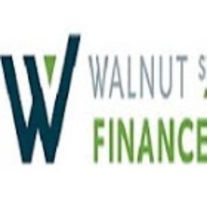Walnut Street Finance Real Estate Loan Services
