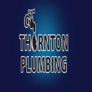 Thornton Plumbing