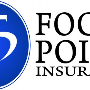 Focal Point Insurance Limo Taxi Insurance
