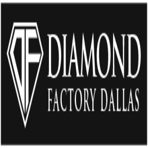 Diamond Factory Dallas - Engagement Rings