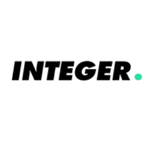Integer CPA's - Certified Public Accountant Firm