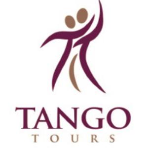 Tango Tours - Travel for Wine