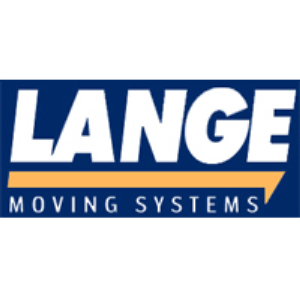 Lexington Movers - Lange Moving Systems