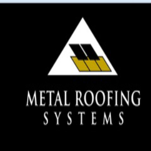 Metal Roofing Systems - Roofing Contractors