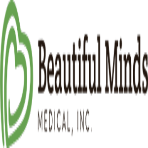 Beautiful Minds Medical, Inc. - Mental Health Care