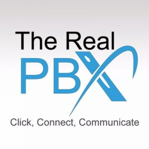 The Real PBX Cloud Communication Services