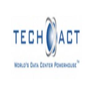 TechXact Data Center Services