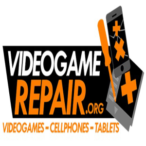 Video game repair Alabama wed directory