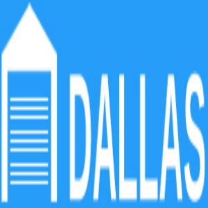 Garage Door Repair Service Dallas TX