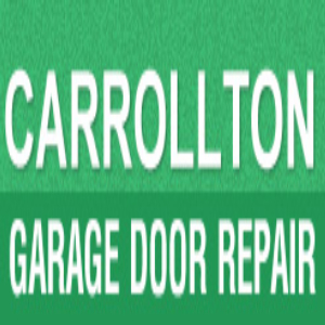 Garage Door Repair Service Carrollton, Dallas