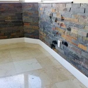 Miami Painting and Tile Contractors