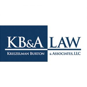 Kriezelman Burton & Associates, LLC - Chicago Immigration Attorney