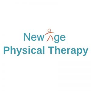 New Age Physical Therapy
