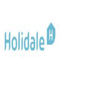 Holidale vacation rental california wall directory